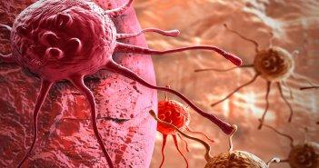 wat-is-kanker-kankercellen