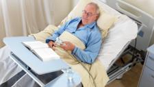 tijdsduur-behandeling-kanker