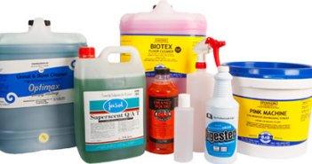 kanker-door-chemicalien-en-schoonmaakproducten