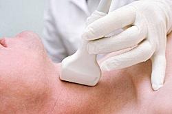 keelkanker-onderzoek