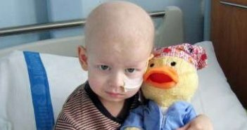 kinder-kanker-kika