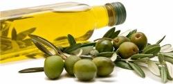 olijfolie-Oleocanthal
