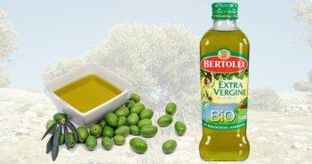 olijfolie-tegen-kanker