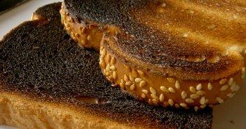 verbrand-eten-kanker-veroorzaker