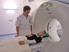ct-scan-kanker