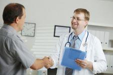 dokter-bezoek-prostaatkanker