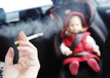 meeroken-met-roker