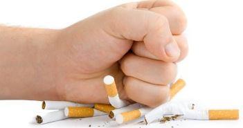 stoppen-met-roken-kanker